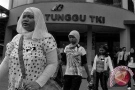 Pemkab Bogor Imbau Perempuan Tidak Menjadi TKW
