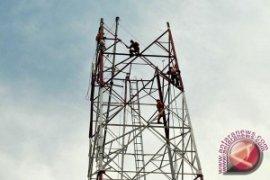 PT Telkom Indonesia Membukukan Laba Bersih Rp17,92 Triliun