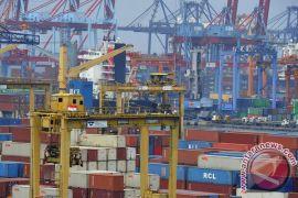 Kemendag dorong ekspor bahan bangunan