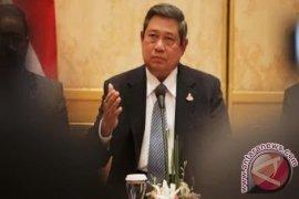 SBY: Media Televisi Mengubah Alam Pikiran Rakyat