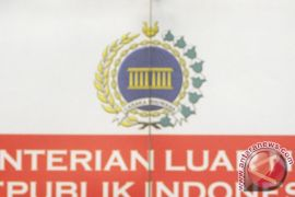 Indonesia kecam serangan teror di Bangladesh