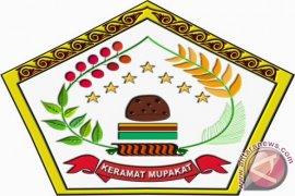 Aceh Tengah Peringati 35 Tahun HUT Satpam