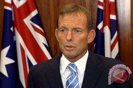 PM Australia: Tidak Ada Batas Waktu Pencarian Pesawat MH370