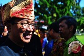 45 Tahun Provinsi Bengkulu, antara prestasi dan harapan