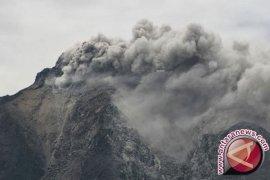 Pusat Vulkanologi: tunda kunjungan ke gunung berapi