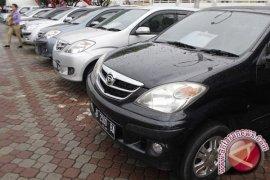 Tumbuhnya Mobil LCGC Akibatkan Harga Mobil Bekas Turun