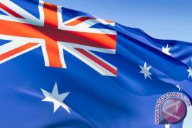 Perundingan kemitraan strategis Indonesia-Australia masuki tahap finalisasi