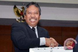 Gubernur Babel Nilai ICDX Tidak Bermanfaat