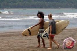 "Padang ""Travel Mart"" tawarkan objek wisata baru"