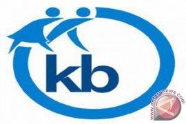 BKKBN Aceh sosialisasikan pentingnya KB