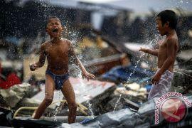 Korsel sediakan pinjaman 500 juta dolar untuk Filipina