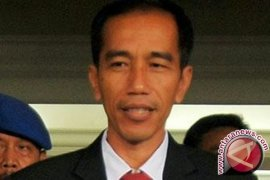 Jakarta mulai lelang jabatan kepala sekolah besok