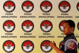 Bawaslu: Banyak RT/RW Diduga Jadi Tim Sukses