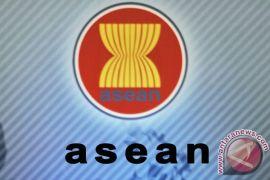 China komitmen dorong promosi dagang ASEAN