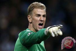 Hart bersinar pada laga tanpa gol Southampton melawan Burnley