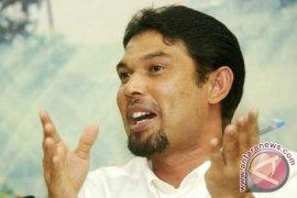 Nasir Djamil: UUPA perlu direvisi