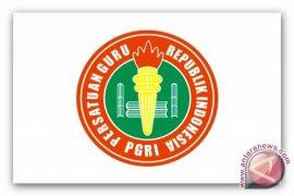 PGRI : Koordinasikan Penggunaan Bos Dengan Penegak Hukum