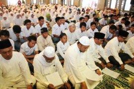 Muhammadiyah Sambut Tahun Baru 2018 Dengan Kampanyekan Ini