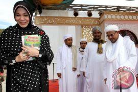 Komarudin Hidayat sebut wacana NKRI bersyariah sebagai pepesan kosong