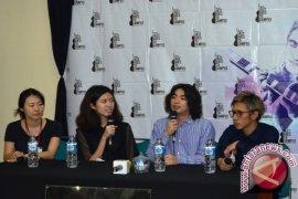 Gitaris Jepang Turut Meriahkan JGTC