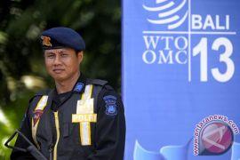 Indonesia perjuangkan percepatan implementasi Paket Bali