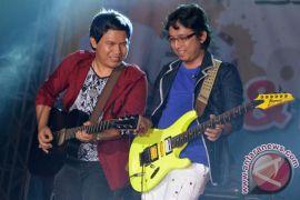 Generasi Gigi hingga Wali, perjalanan pop religi Indonesia (3)