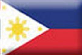 Filipina siap perbaiki prestasi di Asian Games 2018