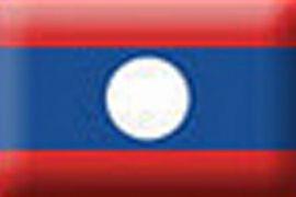 Aktivis politik Laos Od Savayong hilang di Thailand