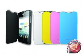 Acer rilis smartphone sejutaan Liquid Z3