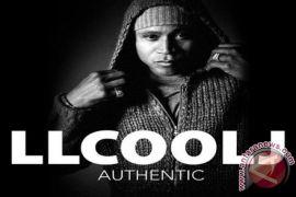 LL  Cool J umumkan nominasi Grammy Awards 2014