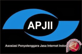 Pengguna internet di Indonesia capai 82 juta orang
