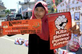 Rektor Panca Budi Medan bantah Luhut diusir pasca kunjungan