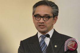 Indonesia-Spanyol rencanakan pembebasan visa diplomatik