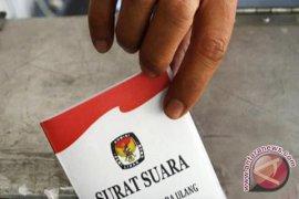 Panwaslih Kota Bengkulu petakan TPS rawan
