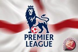 Klasemen, hasil dan top skor Liga Inggris