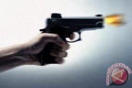 WNI tewas ditembak polisi Malaysia