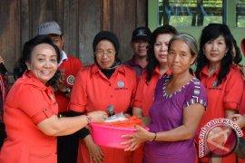 Gubernur : Pasar Murah Bentuk Komitmen Bantu Rakyat