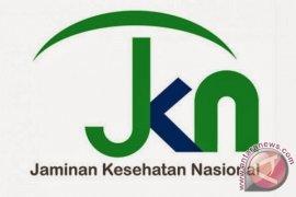 107 daerah terintegrasi Jaminan Kesehatan Nasional