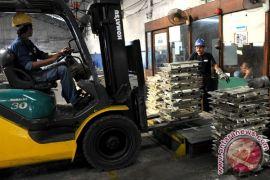 PT Timah anggarkan Rp12 miliar untuk reklamasi bekasi penambangan