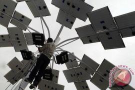 Hipmi: inkonsistensi regulasi berdampak pembangkit EBT mangkrak