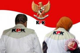 BPKP: KPK is monitoring South Kalimantan
