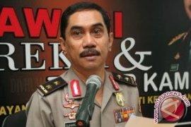 Mabes Polri serius tangani korupsi Gubernur Bengkulu