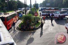PGI Akan Bangun Hotel di Bogor