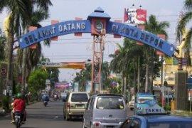 Pasar Rakyat Kuliner Semarakkan HUT Depok