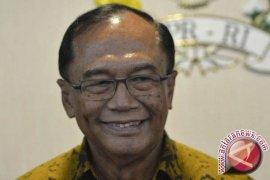Ketua MPR : GBHN bisa jaga fokus pembangunan