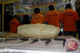 Ini Kata Roy Marten Soal Narkoba Di Indonesia
