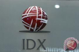 BEI luncurkan indeks saham BUMN September 2014