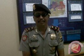 Polisi Rutinkan Patroli Dialogis
