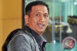 Anggota DPD ingatkan revisi UU terorisme harus segera diselesaikan