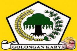 Golkar jaring delapan kandidat pilkada Aceh Selatan